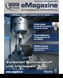 IndustryArena eMagazine 2 / 2013