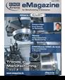 IndustryArena eMagazine 1 / 2013