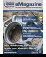 IndustryArena eMagazine 3 / 2013