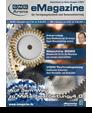 IndustryArena eMagazine 1 / 2014