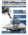 IndustryArena eMagazine 2 / 2014