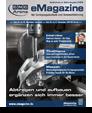 IndustryArena eMagazine 3 / 2014