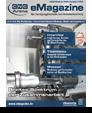 IndustryArena eMagazine 1 / 2015