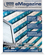 IndustryArena eMagazine 2 / 2015