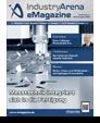 IndustryArena eMagazine 3 / 2015