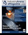 IndustryArena eMagazine 2 / 2016