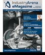 IndustryArena eMagazine 3 / 2016