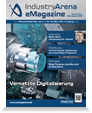 IndustryArena eMagazine 4 / 2016