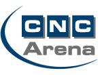 CNC-Arena, das Fachportal für die Fertigungsindustrie