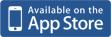 emagazine app