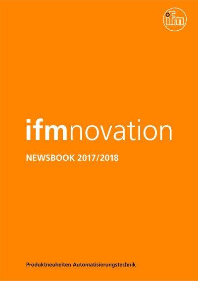 Newsbook 2017
