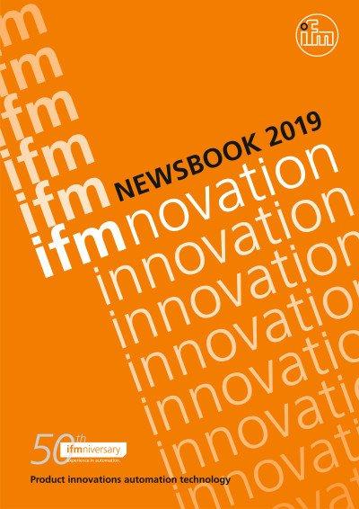 Newsbook 2019