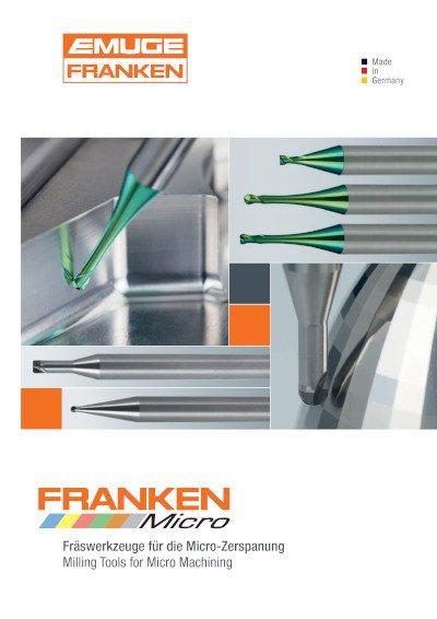 FRANKEN Micro