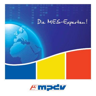 MPDV-Imagebuch