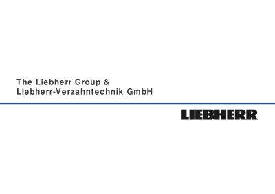 08 Liebherr Verzahntechnik