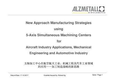 01 ALZMETALL English + Chinese