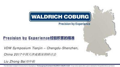 19 Waldrich Coburg