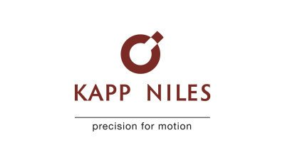 06 KAPP NILES English