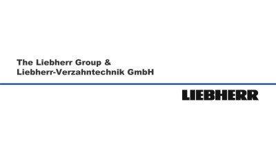 09 LIEBHERR English