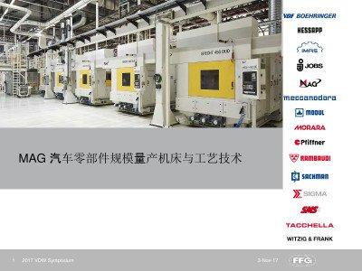 10 FFG Europe & Americas MAG IAS Chinese