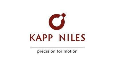 07. KAPP / NILES