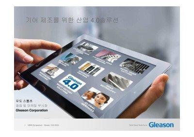 05 GLEASON-PFAUTER