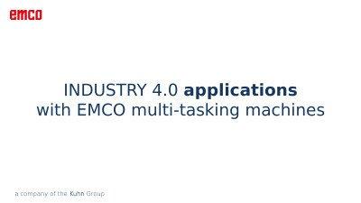 04. EMCO Magdeburg