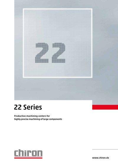 22 Series