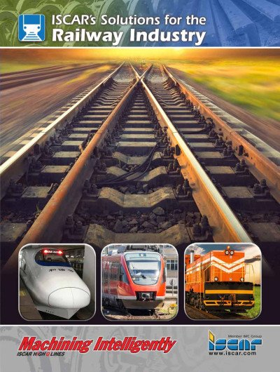 Railway Industry 2017