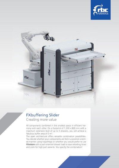 FXBufferingSlider
