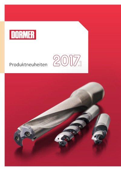 Productlaunch Dormer