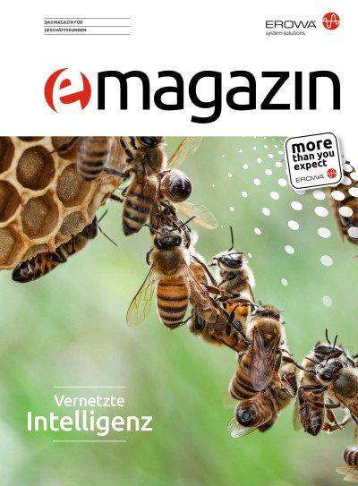 EROWA e-Magazin 2017