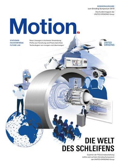 Motion 2019