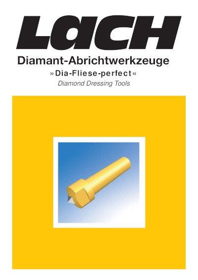 »Dia-Fliese-perfect«
