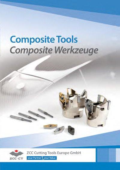 Composite Werkzeuge