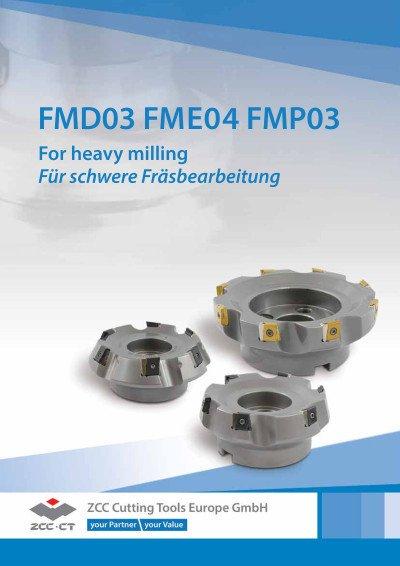 FMD03 FME04 FMP03