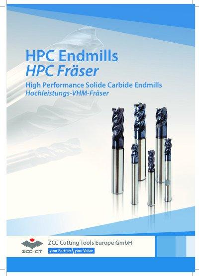 HPC Fräser