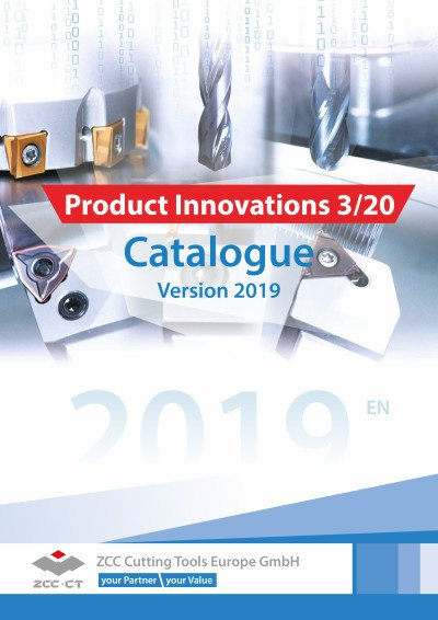 Product Innovations 3/20