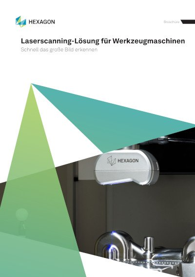 Laser-Scanner LS-C-5.8