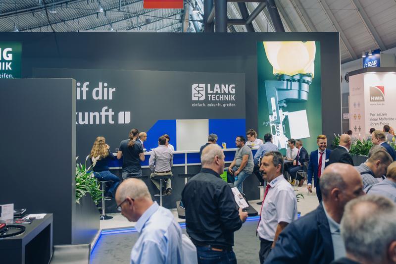 AMB Stuttgart 2018