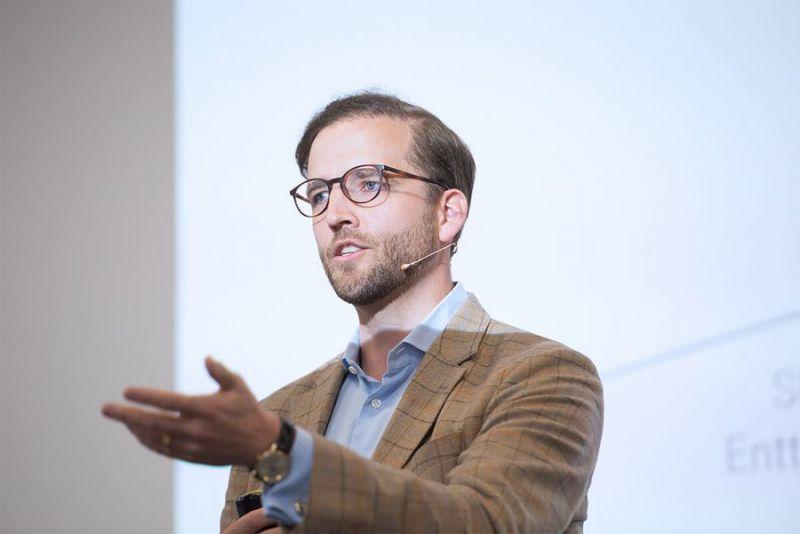 Ideen-Forum+ 2018: Menschen | Ideen | Werkzeuge
