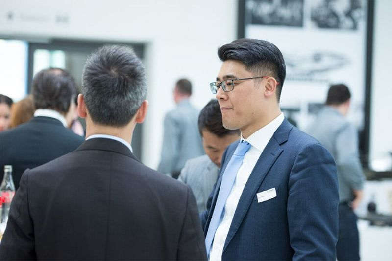 Ideen-Forum+ 2018: People | Ideas | Tools