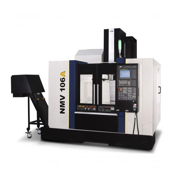 NMV-Serie