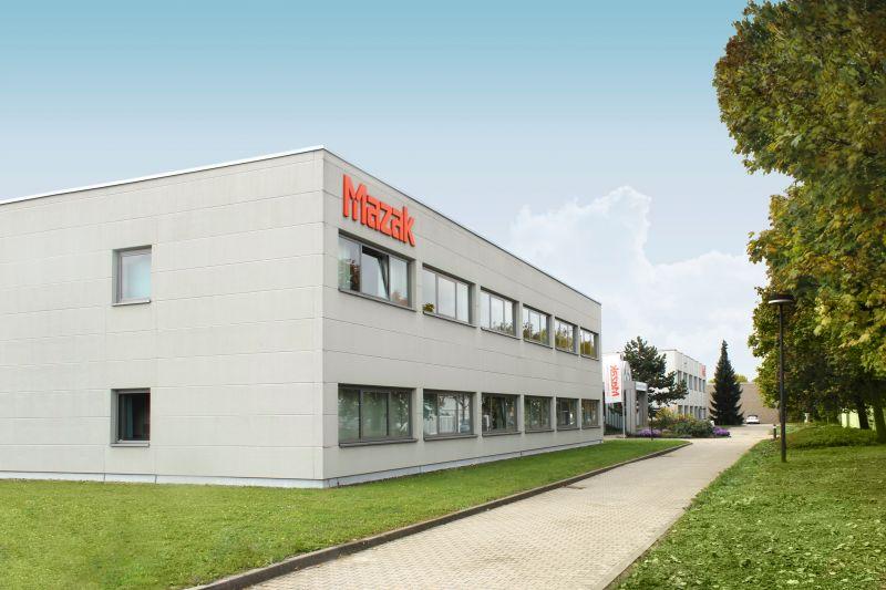 Technologiezentrum Göppingen