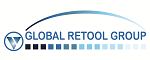 Global Retool Group GmbH logo