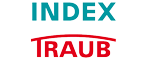 INDEX-Werke GmbH & Co. KG Hahn + Tessky logo