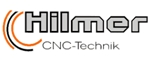 Logo Hilmer CNC-Technik