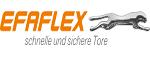 EFAFLEX Tor- und Sicherheitssysteme GmbH & Co. KG