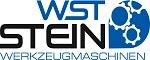 WST Stein Werkzeugmaschinen GmbH logo