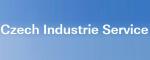 Czech Industrie Service